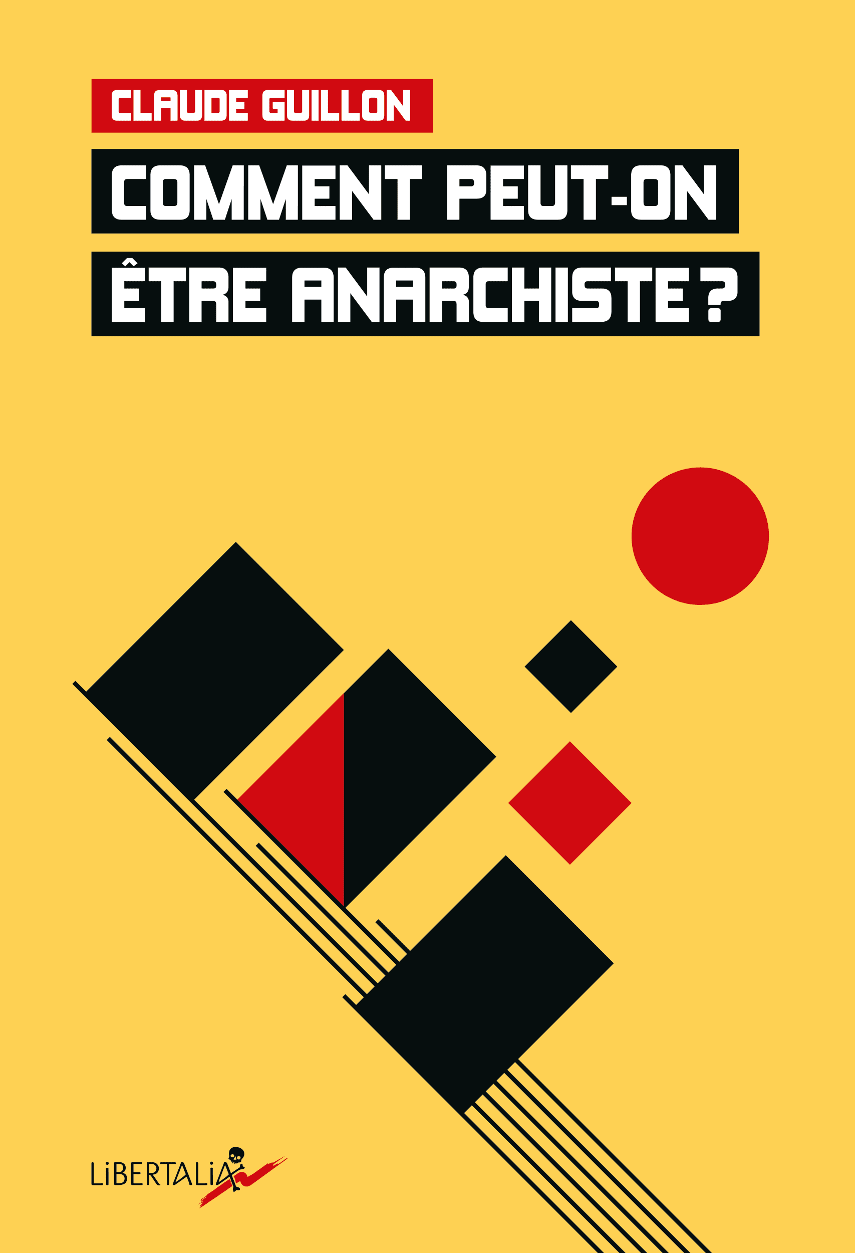 12 libertalia comment peut on etre anarchiste bruno bartkowiak illustrateur ariege occitanie