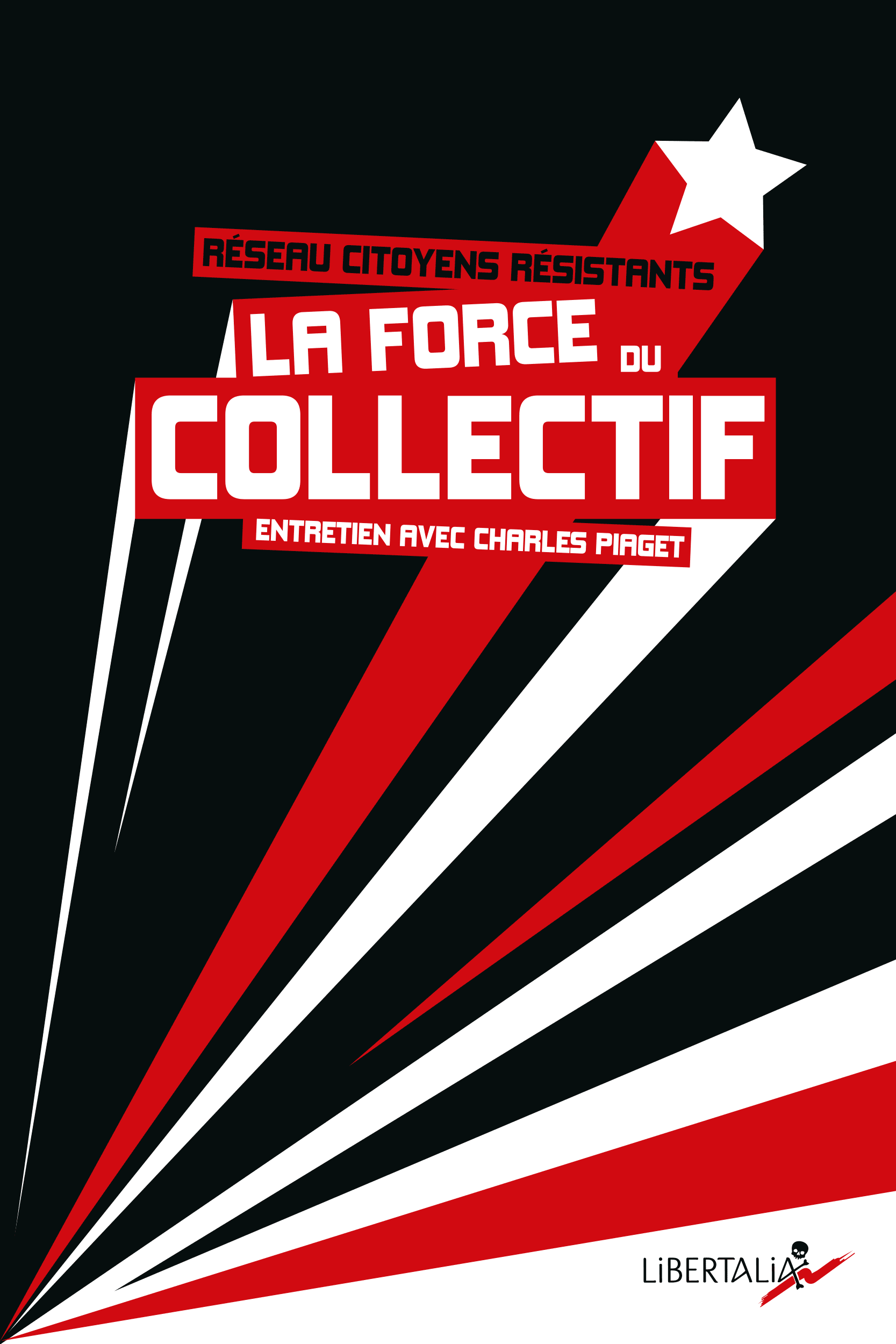25 la-force-du-collectif-couverture-livre-bruno-bartkowiak-graphiste-illustrateur-occitanie